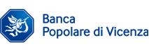 Accordo di Collaborazione tra la Banca Popolare di Vicenza e la TBC Bank