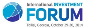 Forex tbilisi forum