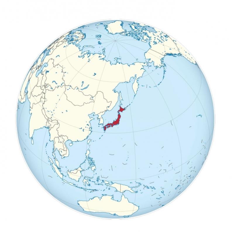 Giappone: nel 2020 il numero di nascite scende ai minimi storici