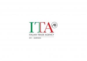 Collaborazione: tra INTERMEZZO e FCA Italy SPA.