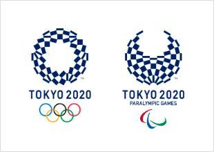 Olimpiadi di Tokyo: il coronavirus potrebbe influire sulle presenze