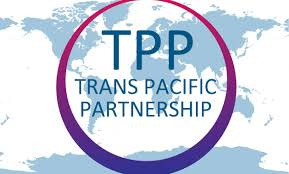 Il requisito del PIL potrebbe essere abbandonato nell'ambito del TPP