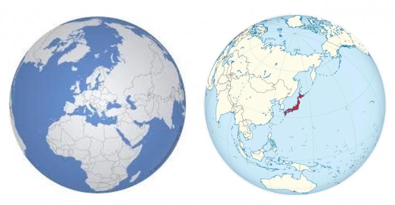 Il Giappone approva il piu' grande patto di libero scambio al mondo con la Cina e l'ASEAN