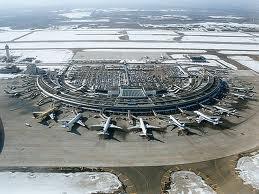 ANA operera' un volo diretto tra l'Aeroporto di Haneda e Milano - Vantaggi anche per il fashion business