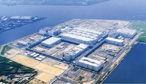 Le grandi aziende giapponesi aumentano i salari, l'incremento piu' basso in quattro anni.