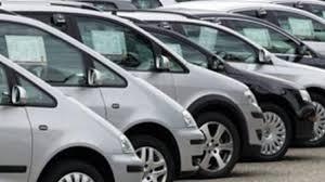 27/1/2017 - Giappone: importazioni sostenute di auto straniere.