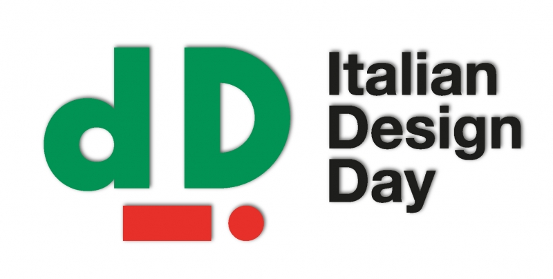 Italian Design Day a Hong Kong (1-2 marzo 2018)