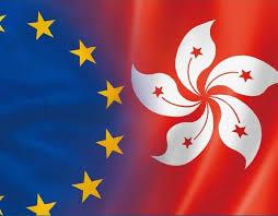Il Consiglio UE approva un pacchetto di misure in risposta all'entrata in vigore a Hong Kong della legge sulla sicurezza nazionale