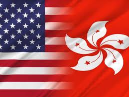 L'Amministrazione USA pone fine al trattamento preferenziale riservato a Hong Kong