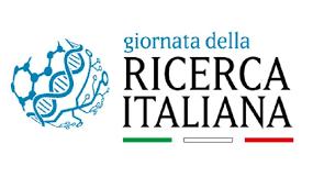 Giornata della Ricerca Italiana nel Mondo a Hong Kong (13 aprile 2018)