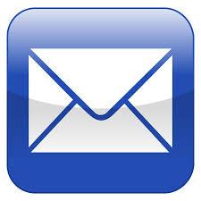 Aumento dei casi di frodi informatiche tramite clonazione di indirizzi e-mail