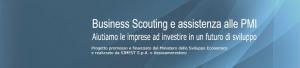 Dossier informativo SIMEST-Assocamerestero: Opportunita' di Business nel settore Edilizia-Infrastrutture