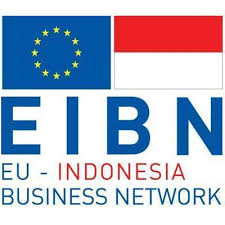 "Missione della EIBN : ""Healthcare Trade Mission to Indonesia 