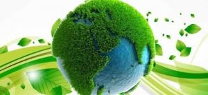 Lo stato indonesiano ha bisogno di 36 miliardi di dollari per il piano dell'energia rinnovabile