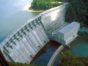 Nuovi progetti di impianti idroelettrici in Indonesia