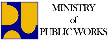 Gara d'appalto del Ministero dei Lavori Pubblici della Repubblica d'Indonesia