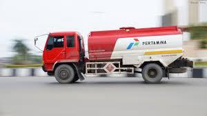 Nuovo tender per la costruzione della raffineria di petrolio a balongan - Giava Occidentale, Indonesia