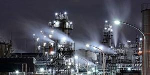 L'Indonesia si prepara all'espansione nel settore petrolifero