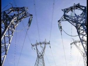 PLN Lancera` gare d'appalto per i progetti di costruzione di centrali elettriche di 4000 MW