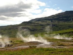 Indonesia – gare d'appalto per progetti di impianti geotermali per 375MW
