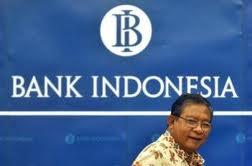 La Banca Centrale indonesiana mantiene il tasso di riferimento al minimo storico