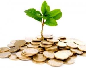 IFC ha incrementato i suoi investimenti per oltre 1 miliardo di dollari americani fino a giugno del 2015
