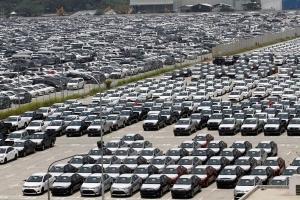Nuovo Impianto Toyota in Indonesia