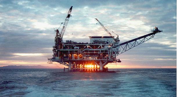 Prospettive per la produzione di gas in Indonesia