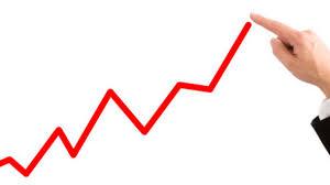 Il PIL del Kazakistan si e' contratto del 3%  nel periodo  gennaio-agosto 2020