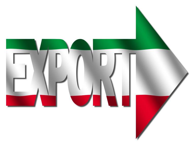 Export italiano verso il Kazakhstan raddoppiato nei primi 3 mesi del 2019
