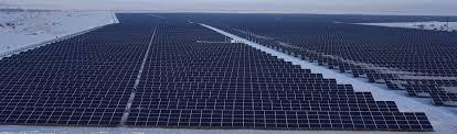 L'ENI si aggiudica il bando per la realizzazione di un impianto fotovoltaico da 50 MWp nel sud del Kazakhstan