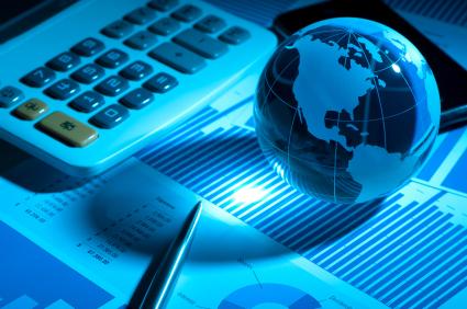 Aggiornamento sulle modifiche e gli sviluppi nell'ambito dei nuovi codici doganali del Kazakistan e dell'Unione economica eurasiatica (EAEU)