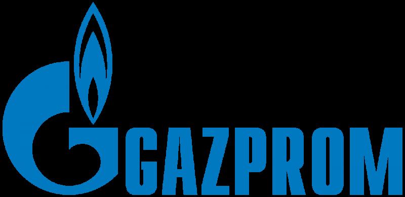 Gazprom investe 100 miliardi di rubli nella rete distributiva di gas