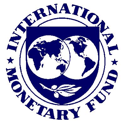 Kirghizistan - nuovo Country Report del Fondo Monetario Internazionale