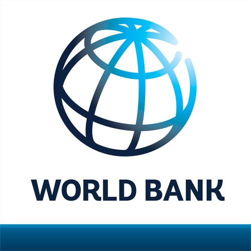 Il Kirghizistan collaborera' con la World Bank per migliorare i servizi di fornitura e trattamento dell'acqua a oltre 100.000 persone