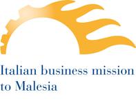 ASEAN: Missione imprenditoriale Malesia - Singapore (Kuala Lumpur e Singapore, 9-12 dicembre 2013);
