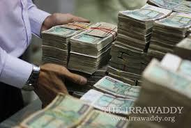 Annunciata la rosa di banche straniere ammesse all'iter di ottenimento della licenza bancaria.