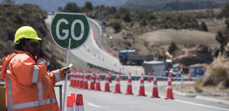 Piano di investimenti pubblici in progetti infrastrutturali