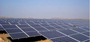 ENERGIA SOLARE/FOTOVOLTAICA: il Pakistan approva la ''UPFRONT TARIFF'' per il settore.