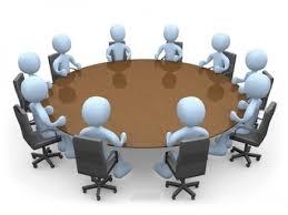 Creazione Comitato Tecnico