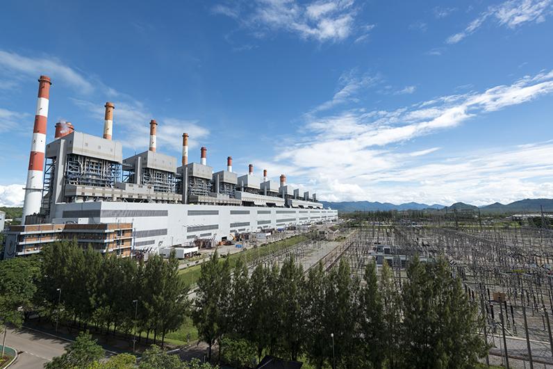 LIBERALIZZAZIONE DEL MERCATO DELL'ENERGIA ELETTRICA
