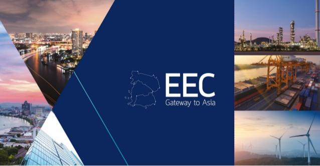Creazione dell'Eastern Economic Corridor e nuove opportunità per le aziende straniere