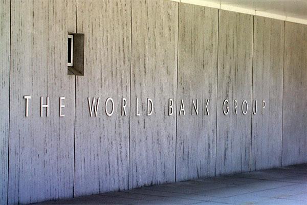 Prima emissione di titoli sui mercati internazionali