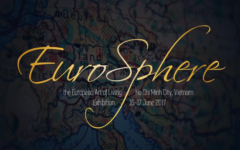 EU-Vietnam Business Network lancia EuroSphere