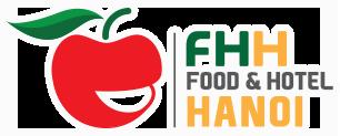 Prima edizione di FHH Food&HotelHanoi dedicato agli operatori HORECA