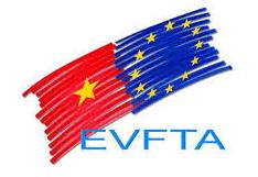 ACCORDO DI LIBERO SCAMBIO UE-VIETNAM