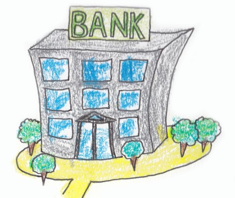 Settore bancario