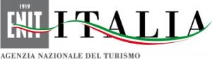 Rapporto MAE – ENIT San Marino 2014