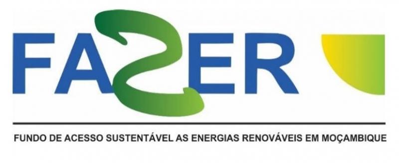 FASER - invito a presentare proposte nel settore energetico.