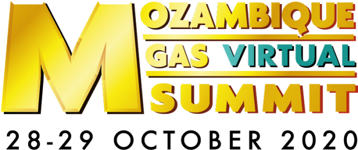 Mozambique Gas Virtual Summit